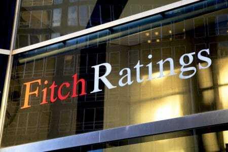 Ratingagentur Fitch