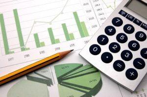 Business Finanzierung
