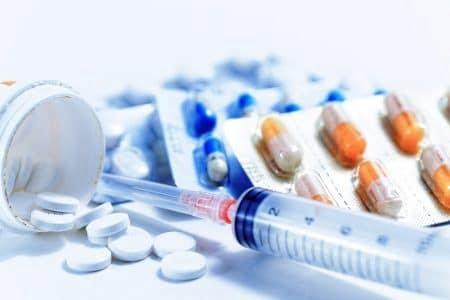 Arzneimittel online
