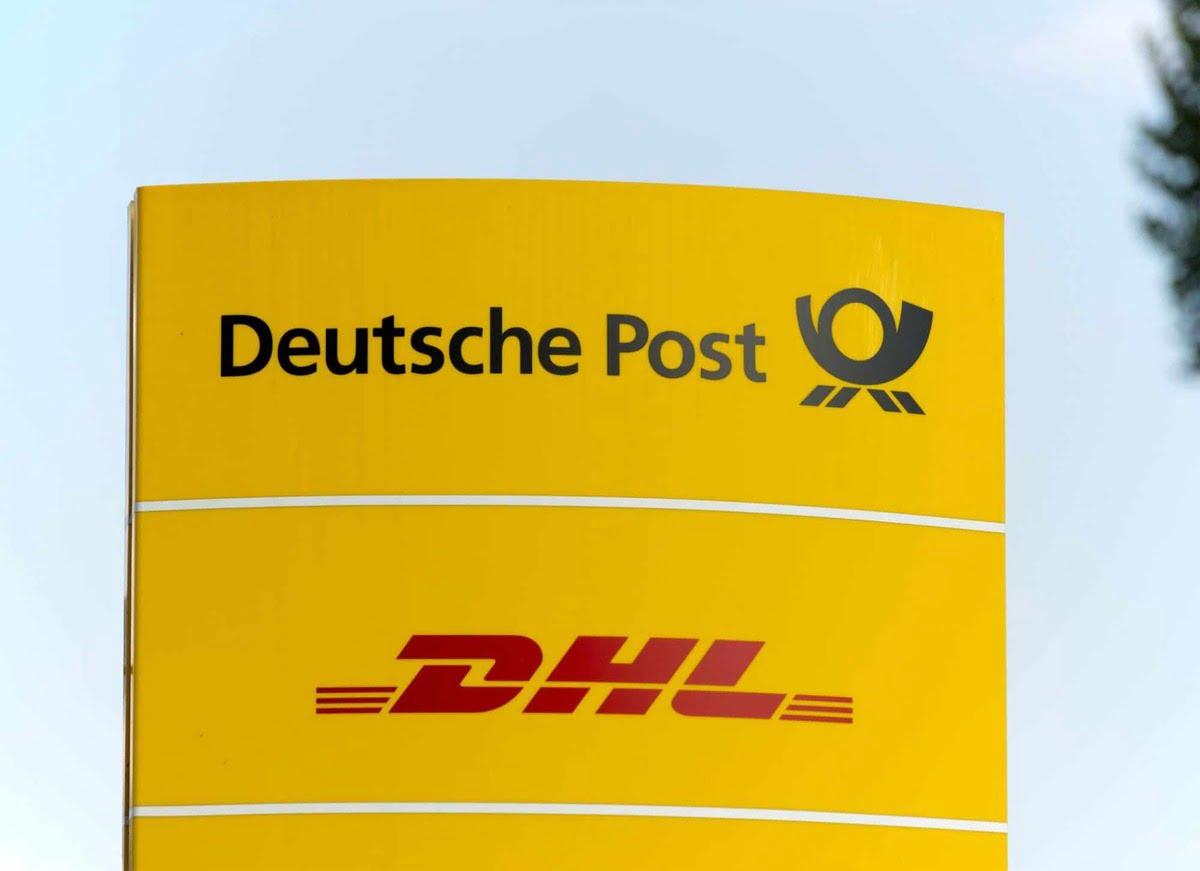 Musterbriefe Deutsche Post : Deutschepost die wirtschaftsnews