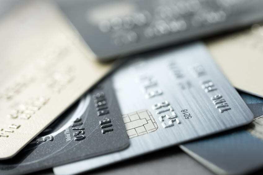 kreditkarten vergleich was ist eine kreditkarte und wo. Black Bedroom Furniture Sets. Home Design Ideas