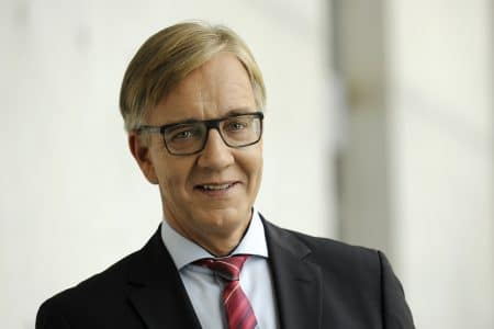 Dietmar Bartsch