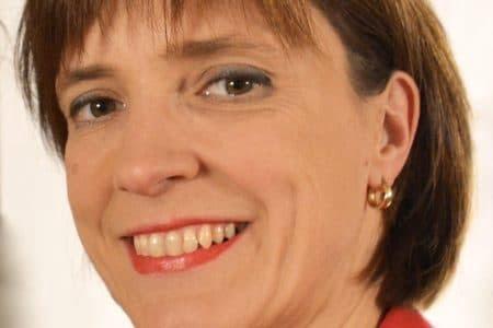 GEA Group_Martine Snels