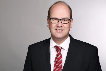 Klaus-Jürgen Heitmann