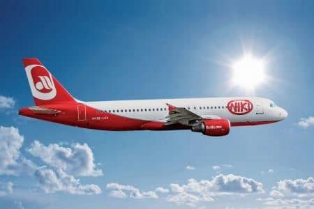 Air Niki