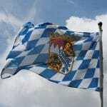 größten Unternehmen Bayern